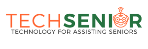 techsenior_logo2_450x150
