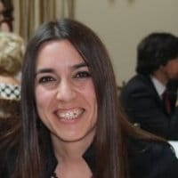 Marijo_Moreno