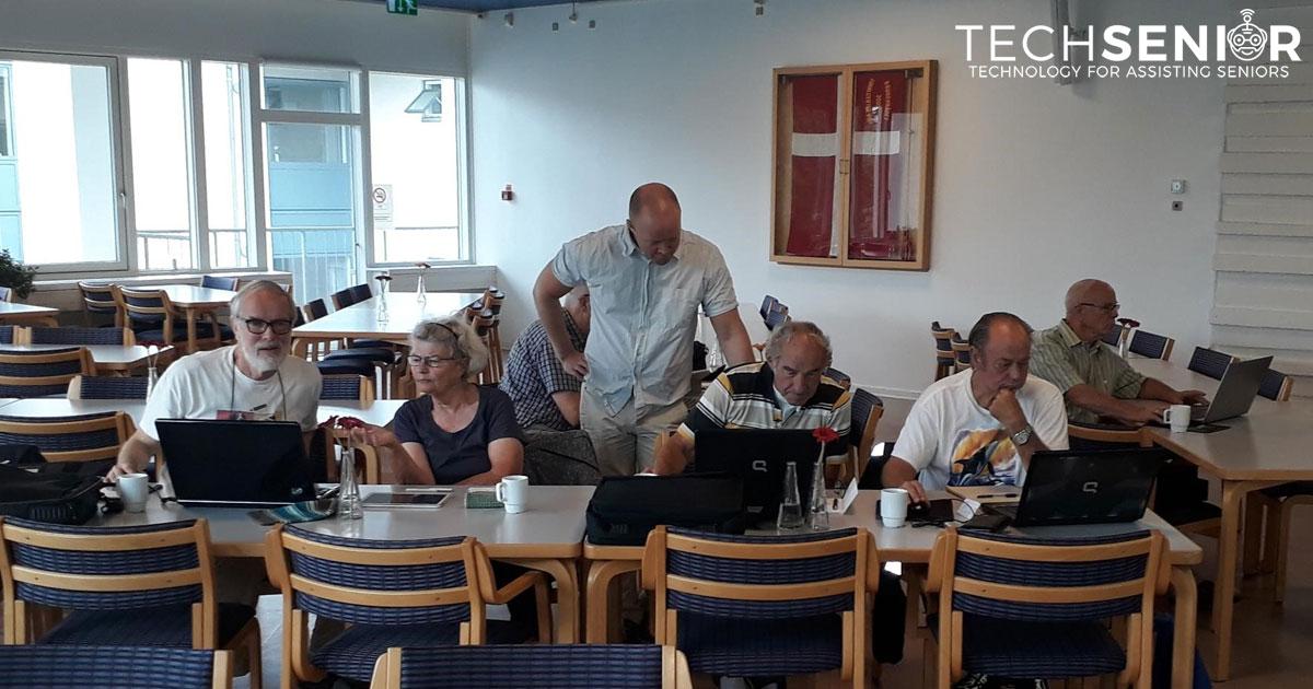 workshop-august-in-denmark