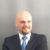 Panagiotis Anastassopoulos